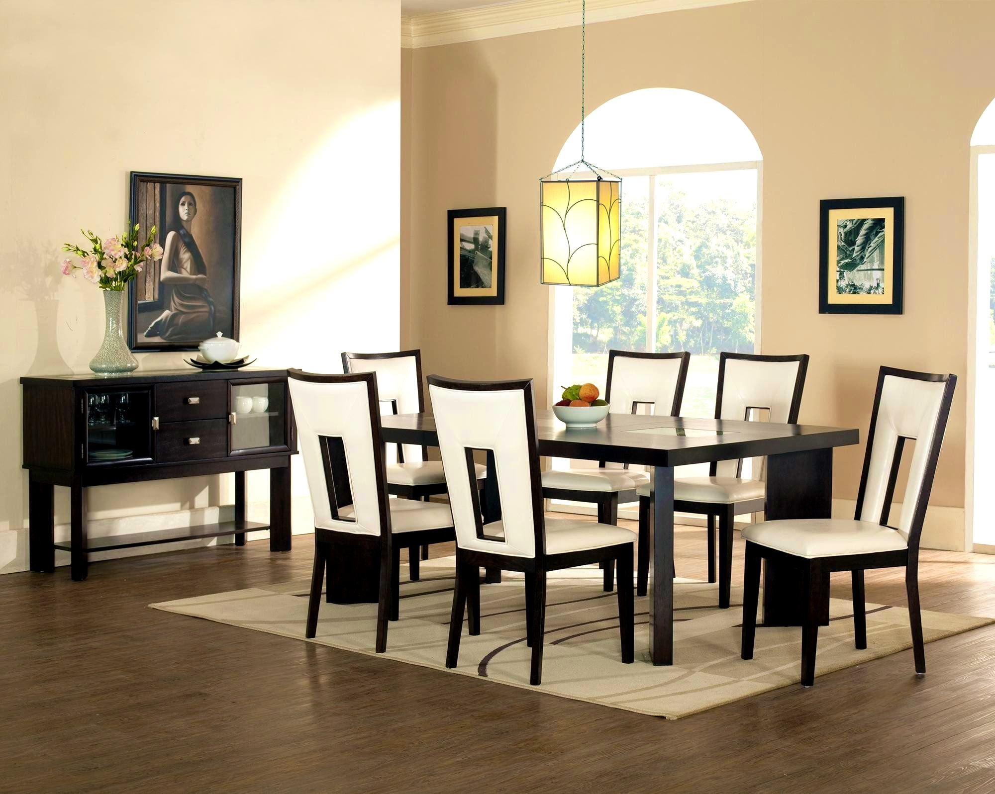 95 Dining Room Furniture Houston Dining Room Sets Houston