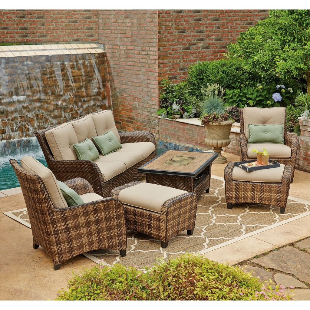 Design Of Patio Furniture Sams Club Sam Club Outdoor Patio Furniture - Design Of Patio Furniture Sams Club Sam Club Outdoor Patio Furniture