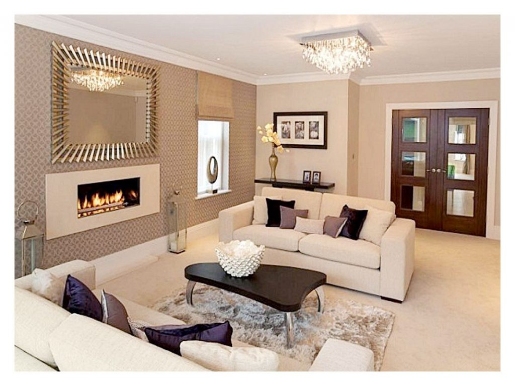 7 Excellent Paint Color Ideas For Living Room Walls Home