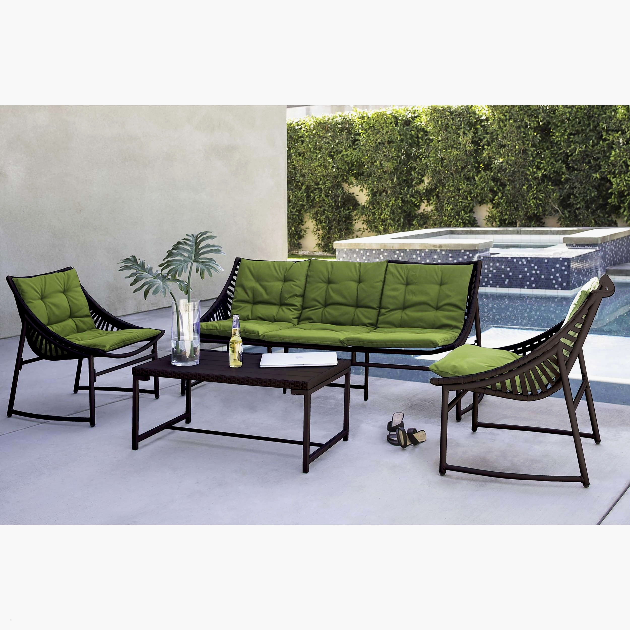 jcpenney living room furniture awesome jcpenney outdoor furniture - Jcpenney Patio Furniture