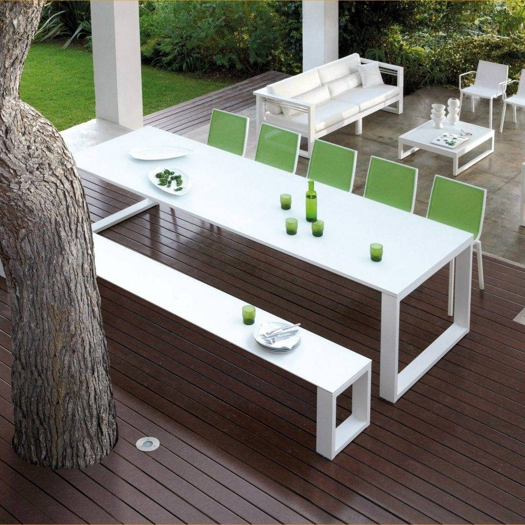 Nice Modern Outdoor Furniture Los Angeles Scheme For Patio Furniture Los